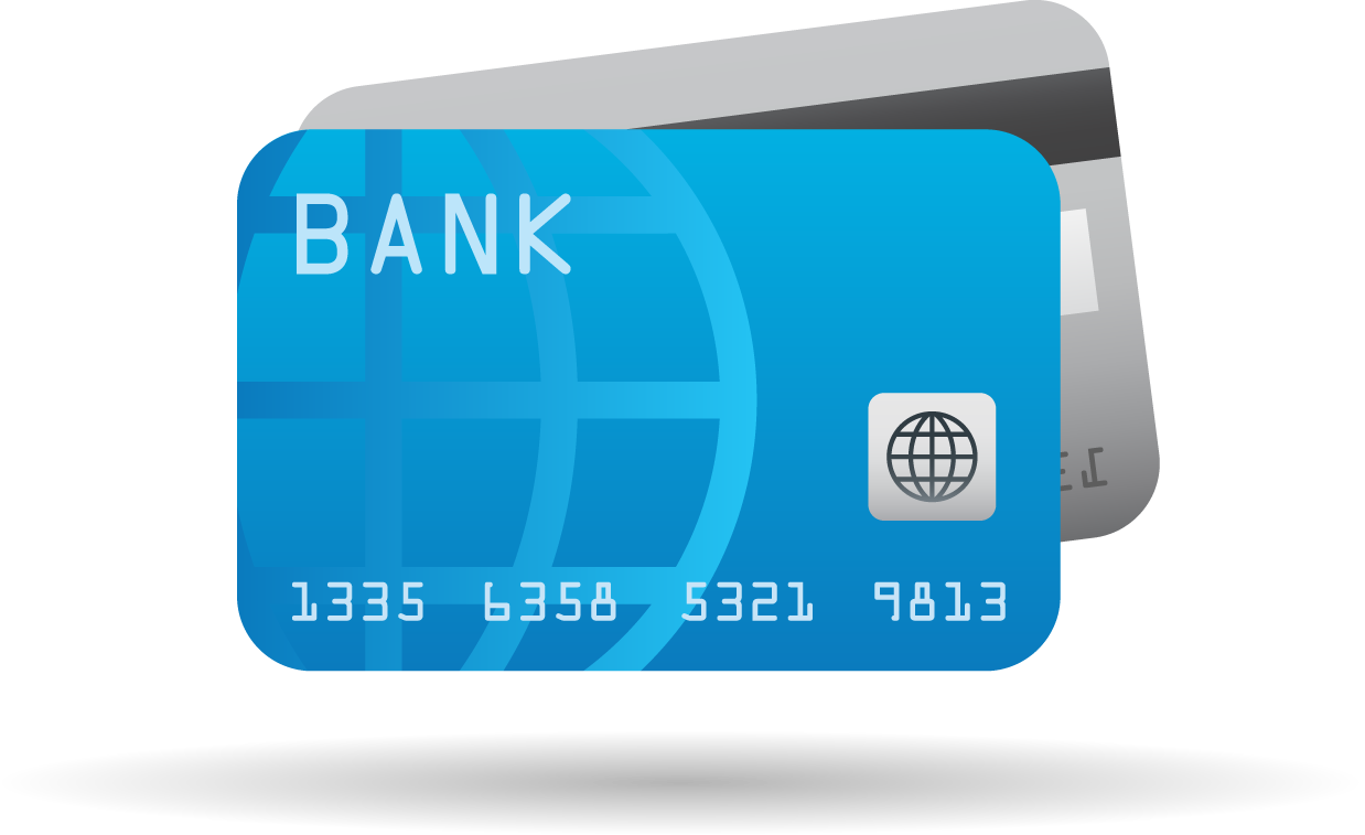 Loan on credit card sales credit card processing cost plus visa adding value to your credit card processing service magicingreecefo Images