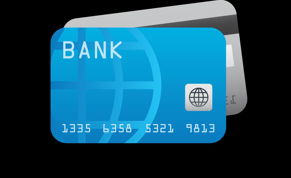 Loan on Credit Card Sales, credit card processing, cost plus, visa ...